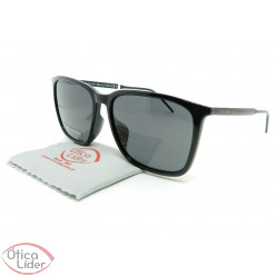 Tommy Hilfiger TH1652/g/s 807ir 55 Acetato/Metal Preto