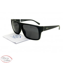 Von Dutch VD62010 c6 Acetato Preto