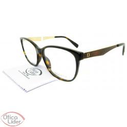 Óculos de Grau Escada - 12x sem juros ou 20% OFF na Ótica Líder bb3eddbb13