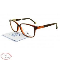 f35c822b76be7 CAROLINA HERRERA   Óculos de Grau - 12x sem juros ou 20% OFF na ...