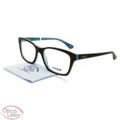1fabb736845c0 Óculos de Grau com Lente Grátis - 12x sem juros ou 20% OFF na Ótica ...