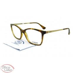 e194f0fe4b1fd Óculos de Grau Vogue - 12x sem juros ou 20% OFF na Ótica Líder