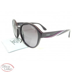 Vogue VO5106s 24188h 54 Acetato Vinho