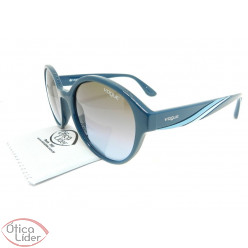Vogue VO5106s 246348 54 Acetato Azul