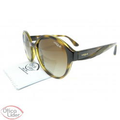 Vogue VO5106s w65613 54 Acetato Demi