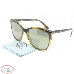 Vogue VO5189sl w656/6g 58 Acetato Havana