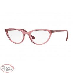 Vogue VO5213 2613 53 Acetato Rosa Transparente / Lilás