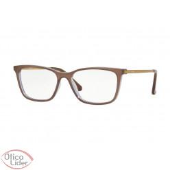 505c572f8d722 Óculos de Grau com Lente Grátis - 12x sem juros ou 20% OFF na Ótica ...