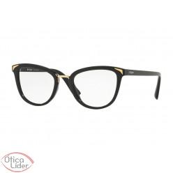 Óculos de Grau Vogue VO5231l 51 Acetato - Várias Cores
