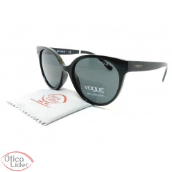 Vogue VO5246-s w44/87 53 Acetato Preto