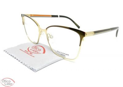 1fefb4f8d Gêneros de Óculos de Grau - 12x sem juros ou 20% OFF na Ótica Líder