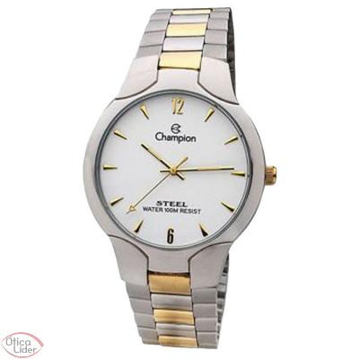 c01570a5ded Mostradores de Relógios - 12x sem juros ou 20% OFF na Ótica Líder