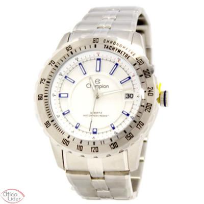 bee3ae84b8b Tipos de Relógios - 12x sem juros e frete grátis