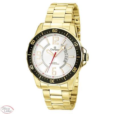 b321e94e5b0 Tipos de Relógios - 12x sem juros e frete grátis