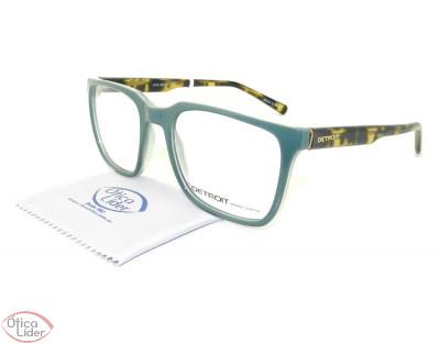 8e815885fc0a3 Gêneros de Óculos de Grau - 12x sem juros ou 20% OFF na Ótica Líder