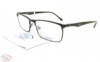 Gêneros de Óculos de Grau - 12x sem juros e frete grátis 7cf34c5722