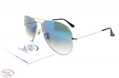 f826b10955a84 RAY-BAN AVIADOR   Óculos de Sol - 12x sem juros e frete grátis