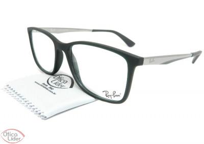 Gêneros de Óculos de Grau - 12x sem juros ou 20% OFF na Ótica Líder 5d4fb7f09a