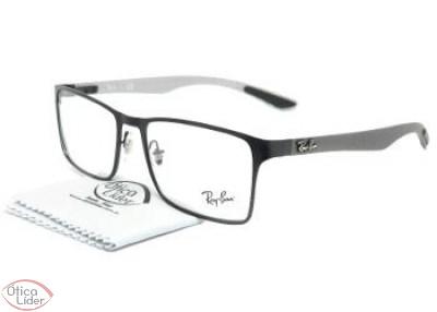 2e81eacb0fa Gêneros de Óculos de Grau - 12x sem juros ou 20% OFF na Ótica Líder