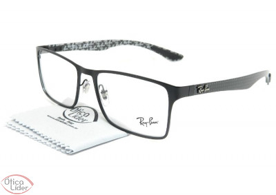 fe645c790 Gêneros de Óculos de Grau - 12x sem juros ou 20% OFF na Ótica Líder