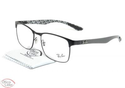 cde0d6131 Gêneros de Óculos de Grau - 12x sem juros ou 20% OFF na Ótica Líder