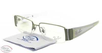 096c67d2260 Gêneros de Óculos de Grau - 12x sem juros ou 20% OFF na Ótica Líder