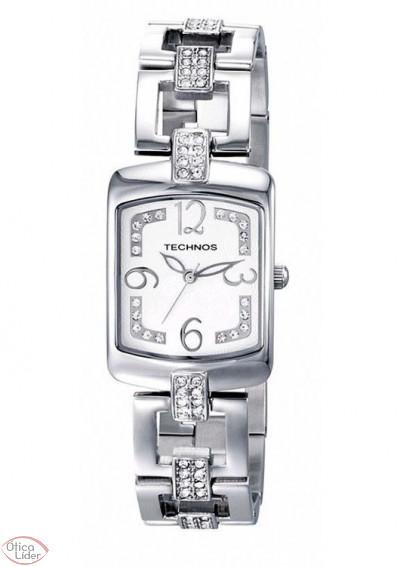 028c979b87a Relógios de Pulso - 12x sem juros ou 20% OFF na Ótica Líder