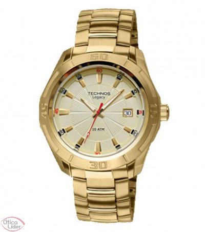 c2cf87df61a Tipos de Relógios - 12x sem juros ou 20% OFF na Ótica Líder