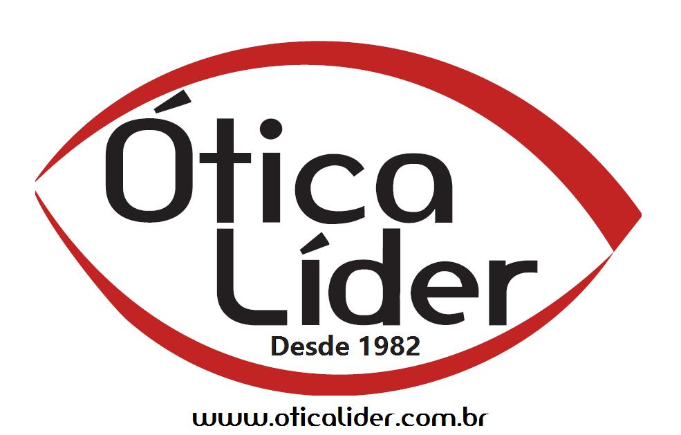 Ótica Líder ✓ Melhor atendimento do Brasil - 12x sem juros ou 20% OFF na  Ótica Líder d198827e4c