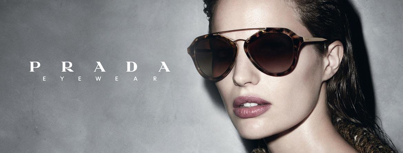 8afac4d16f819 Descubra tudo isso e mais um pouco neste post sobre a marca que conquistou  o mundo da moda.