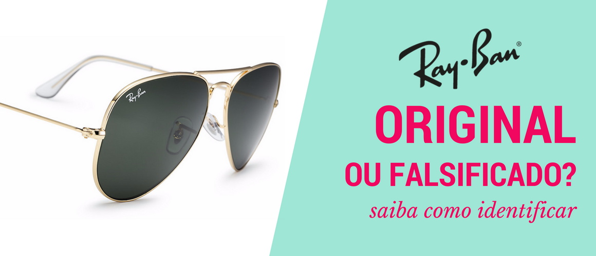 """924d7992f1031 Uma das maiores dúvidas nos clientes quando compram em uma ótica online é  """"Os Óculos são originais """" No nosso caso"""