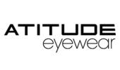 Atitude Eyewear
