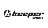 Keeper Sports
