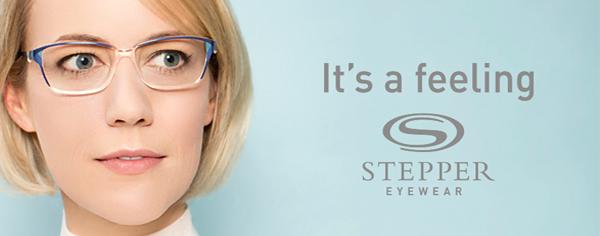 8e805fb1c Quando trocamos de óculos é bastante comum sentir alguns incômodos visuais,  como visão distorcida, embaçamento dos olhos, náuseas e tonturas.