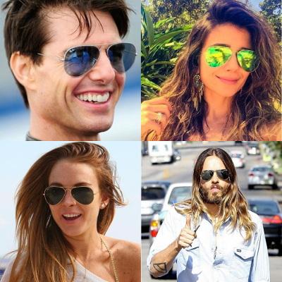 59e12fb73 ... mais usados entre as celebridades. Tom Cruise, Paula Fernandes, Lindsay  Lohan, Jared Leto.