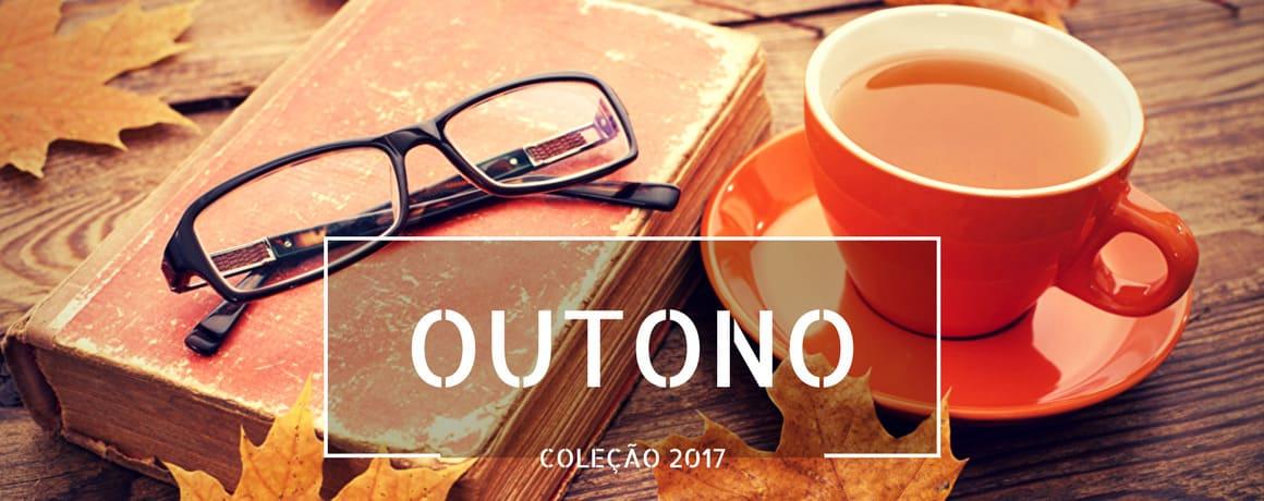 f33a45f536bcf O outono chegou, e com ele vem as novas tendêndencia do mundo da moda. Com  os óculos não é diferente, então veja o que vai bombar no Ounoto Inverno  2017.