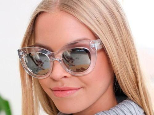 01ce4e5d4bfdd óculos De Sol Primavera Verão Verao 2018   David Simchi-Levi