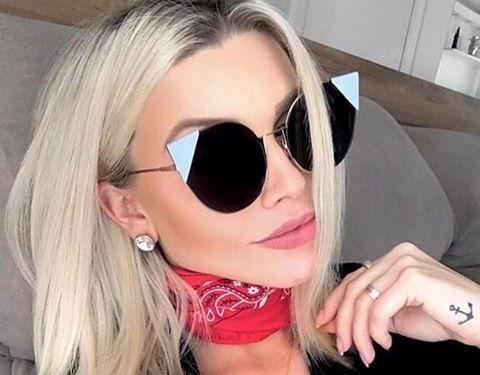 c40688e9e Eaí, agora está por dentro da moda de óculos para 2018? Compartilhe no  espaço dedicado aos comentários o que você achou do artigo.
