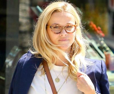 576305fbd13a1 Blog - Comprar óculos com grau pela internet - 12x sem juros ou 20 ...