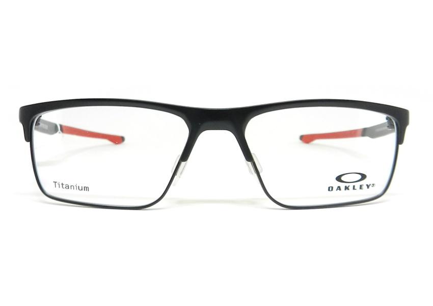 Óculos de Grau Aro Fechado