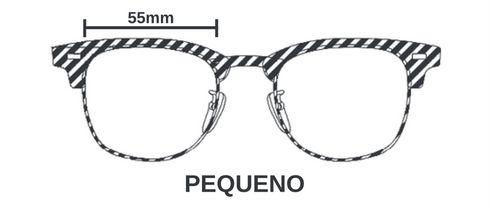 Blog - Tamanhos e Medidas de Óculos - 12x sem juros ou 20% OFF na ... 111eee1f81
