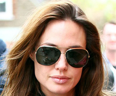 Blog - Você sabe qual o melhor óculos para seu tipo de rosto  - 12x ... 2b5eb843f9
