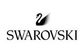 e0b75658e7255 Blog - História das Marcas - Swarovski - 12x sem juros ou 20% OFF na ...