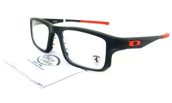 Óculos de grau Masculinos