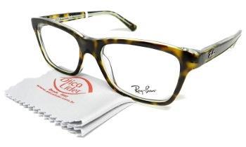 Óculos de Grau Infantil