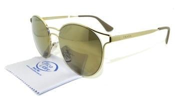 Óculos de Sol Femininos