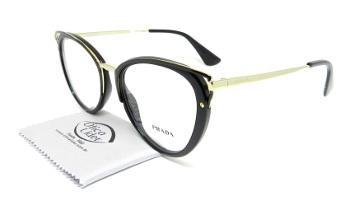 Óculos de Grau Femininos