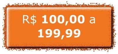 Armações de R$ 100,00 a 199,99